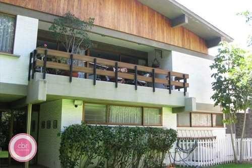 Casa Venta Camino A Santa Teresa, Jardines Del Pedregal