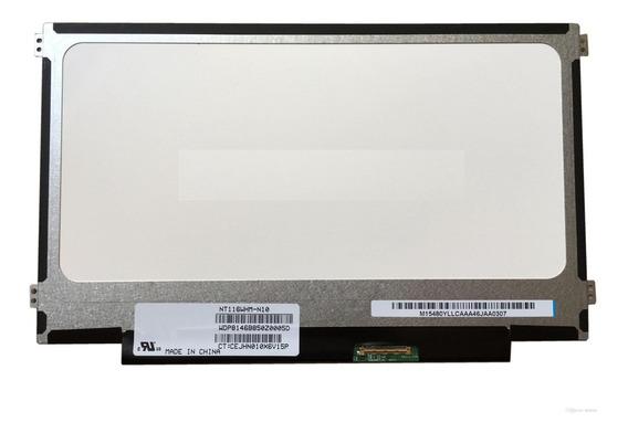 "IBM LENOVO 93P5675 12.5/"" HD NEW LED LCD SCREEN"