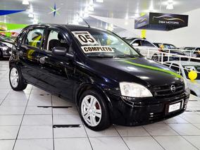Chevrolet Corsa 2005 1.0 Premium 5p