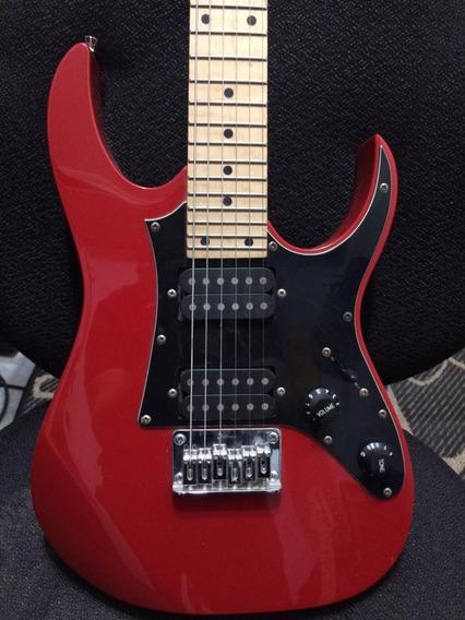 Guitarra Ibanez Mikro