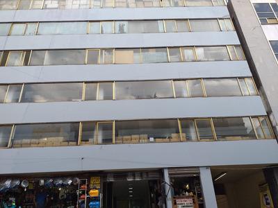 Renta Oficina Y Bodega De 35 A 400 Mts Centro Df Cdmx
