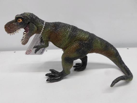 Dinossauro T Rex Animal World Buba 2543 C
