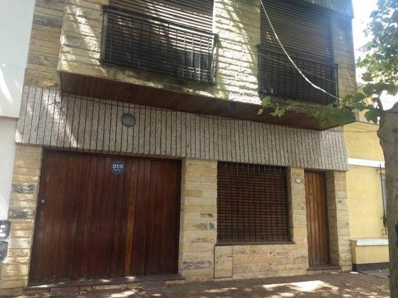 Casas Alquiler Lanús Este