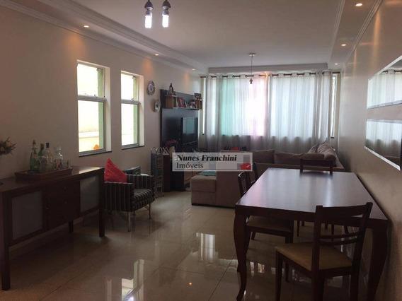 Limão-zn/sp Sobrado 3 Dormitórios, 2 Vagas- 590 Mil - So0701