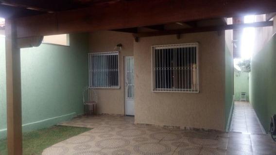 Casa Com 2 Quartos Para Comprar No Centro Em Mário Campos/mg - 2139