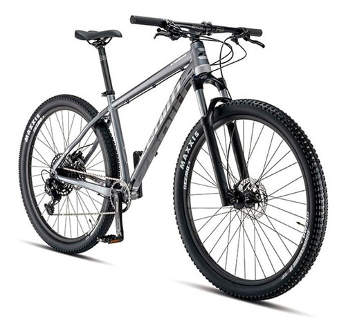 Imagen 1 de 1 de Bicicleta Mtb Zenith Calea Elite Rodado 29