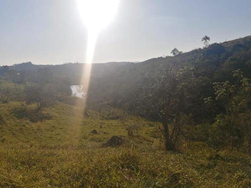 Imagem 1 de 6 de R10-lotes Plainos 5.000mts Jacareí
