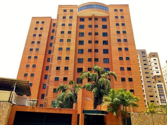 Apartamento En Venta En Base Aragua Mls #20-13824 Aea