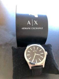 Reloj Armani Ex-change