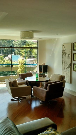 Apartamento Com 4 Dormitórios À Venda Por R$ 0 - Jardim São Caetano - São Caetano Do Sul/sp - Ap3022