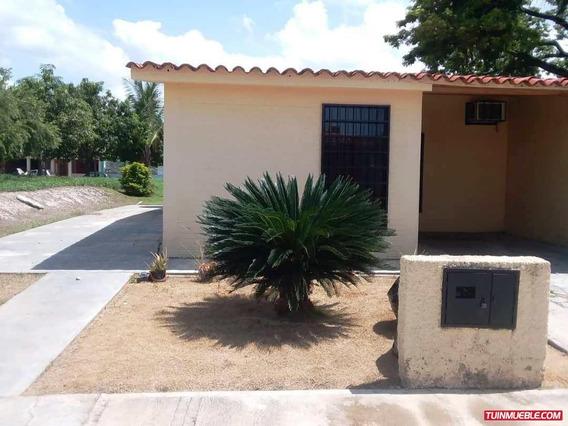 Q1136 Consolitex Vende Casa San Joaquin 0414-4039019