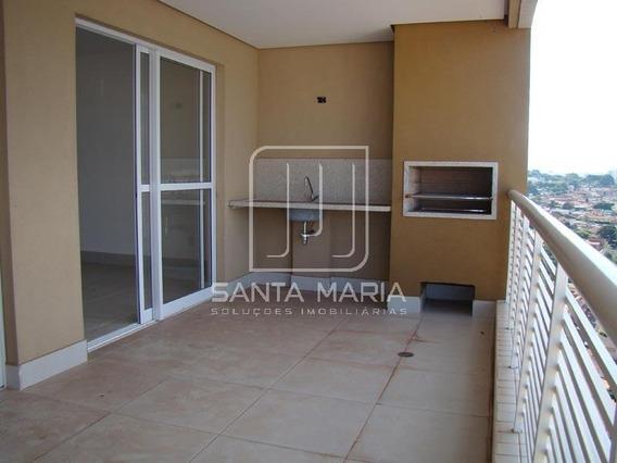 Apartamento (tipo - Padrao) 3 Dormitórios/suite, Cozinha Planejada, Portaria 24 Horas, Elevador, Em Condomínio Fechado - 14311vejnn