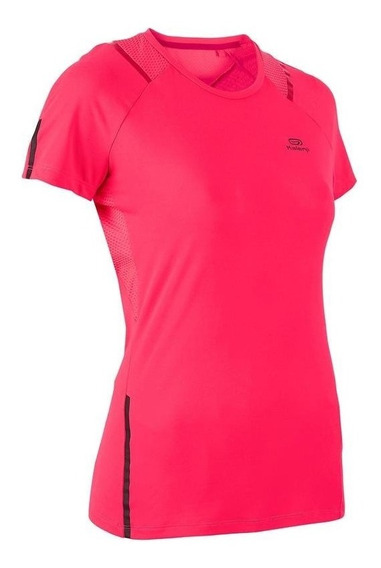 Playera De Running Run Dry Para Mujer 8506285