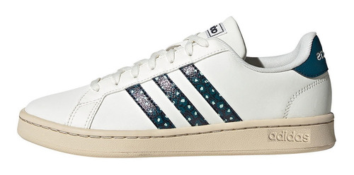 Zapatillas adidas Grand Court 1288 Dash