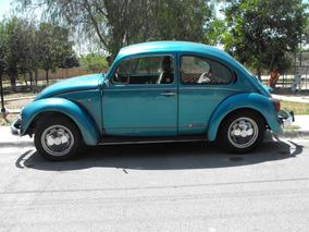 Volkswagen Edicion 21 Millones