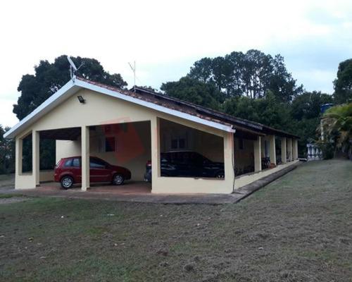 Imagem 1 de 20 de Chacara - 2007 - 69483291