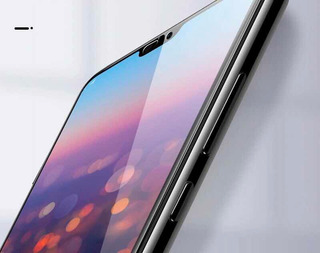 Huawei P20 Lite Vidrio Templado 9d