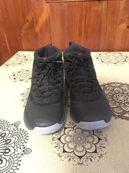 Zapatillas Jordan Ultra Fly 2