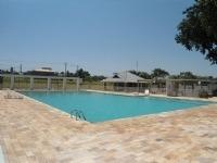 Terreno Para Venda No Condomínio Jardim Botânico Próximo Shopping Iguatemi Em Bady Bassitt - Sp - Ter0198