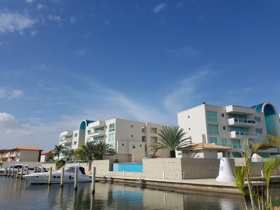 Carenero Yacht Club - Apartamento | Alquiler | Lecheria