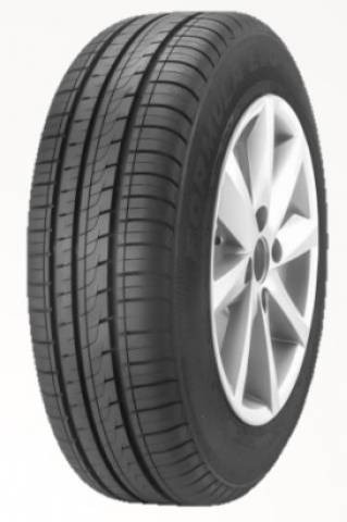 Pneu Formula Aro 16 205/55 R16 91v Evo - Pirelli - Civic,