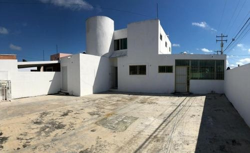 Casa - Montecarlo Norte