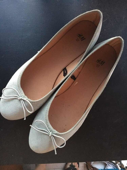 Zapatos Hym Nuevos