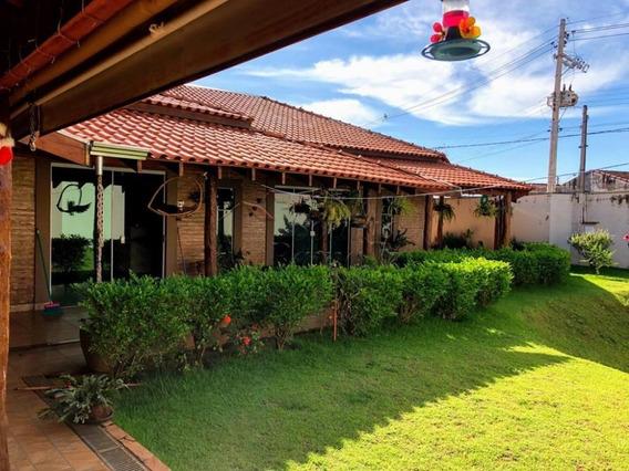 Casas - Ref: V13475