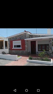 Casas Para Alquilar Piriapolis