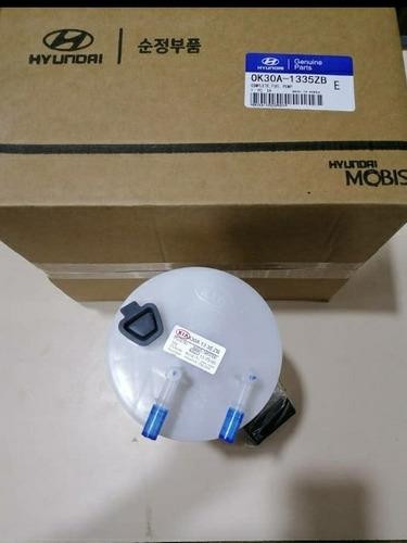 Imagen 1 de 2 de Modulo Bomba Gasolina Kia Rio Stylus 1.5