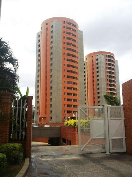Apartamento En Callejon Prebo Las Americas Foa-671