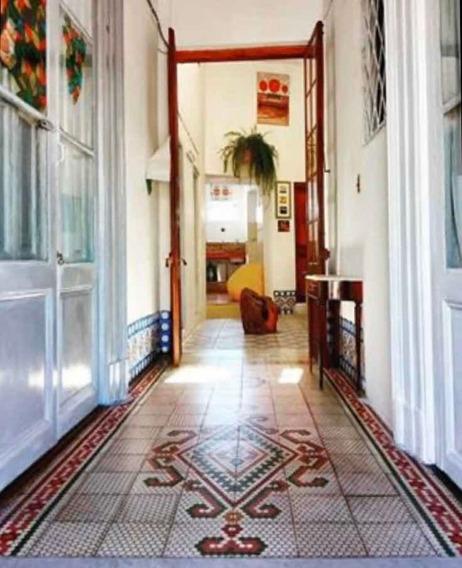 Alquiler De Habitaciones Individuales Y Parejas