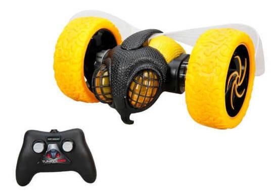 Tumblebee Abeja Radio Control. Batería De Lipo Carga Rápida