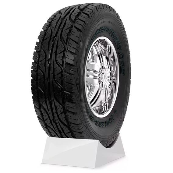 Pneu Dunlop 31x10.50/r15 109s Aro 15 At3 Caminhonete Pick Up