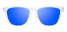 Gafas Hawkers Air Sky One Hombre Mujer