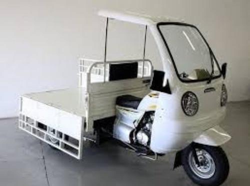 Motocar Mca 200cc