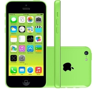 Apple iPhone 5c 16gb | Vitrine