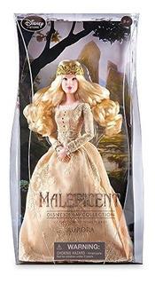 Muñeca Exclusiva De Disney Movie Maleficent Movie Collection