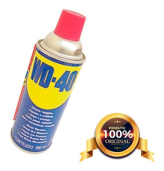 Spray Automotivo Pra Remover Piche Da Lataria Do Carro 300ml