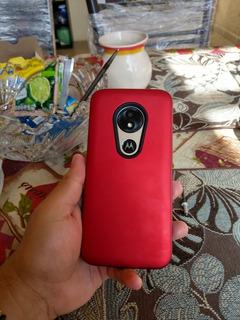 Motorola E5 Play (android Go Edition) 16 Gb