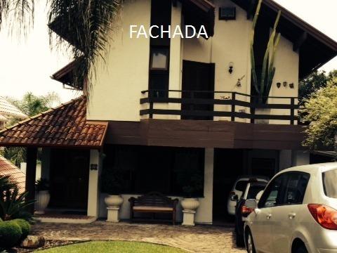 Casa Condomínio Em Rondônia Com 3 Dormitórios - Li260960