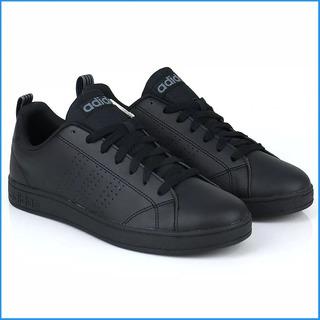 Remate Zapatillas adidas Advantage Para Hombre Ndph