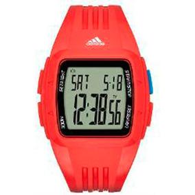 Relógio adidas - Performance Duramo - Adp3238/8rn