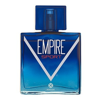 Perfume Empire Sport 100ml