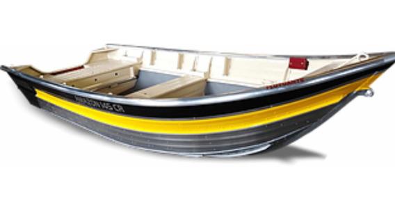 Uai Nautica Tarpon 145