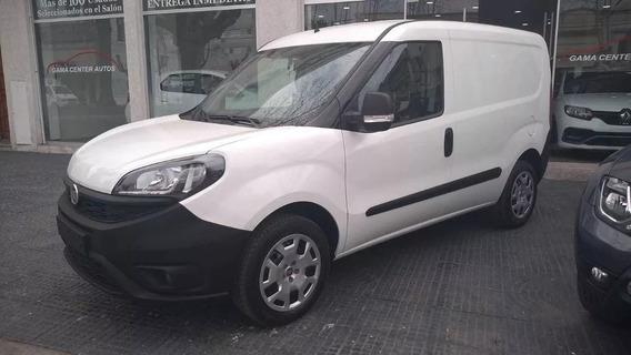 Fiat Doblo Cargo 0km !!!