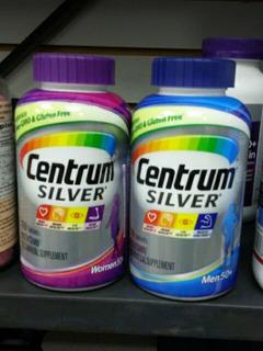 Enciclopedia Centrum Silver Para Hombres Y Mujeres