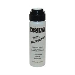 Davlyn Skin Protector 40ml