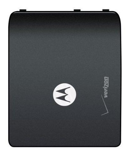 Motorola Oem Droid Xmb810 Standard Battery Door