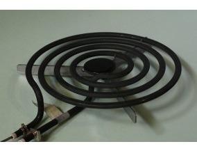 Resistencia Hornilla Pequeña (6 ) Para Cocina Electrica 220v